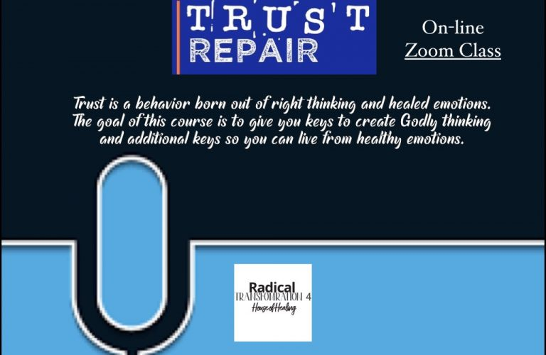 Trust Repair March 2020 Zoom Class for Website.001